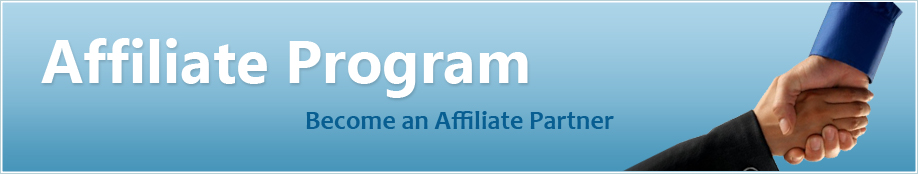 affiliate programe