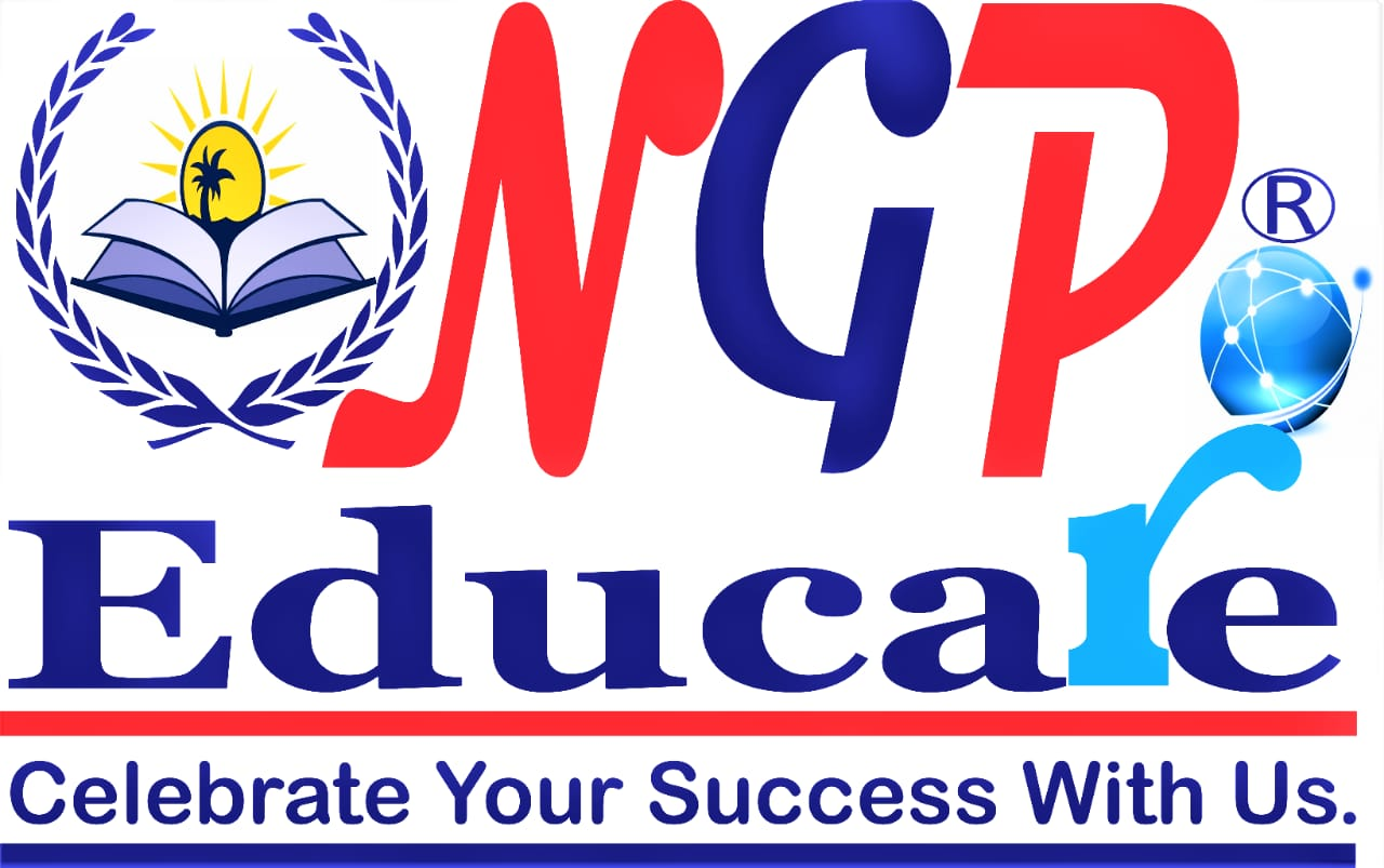 NGP Educare Pvt. Ltd.